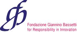 logo-FGB-colori-250